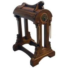 Saddle Display Stands Pecos Tooled Leather Saddle Stand Home Decor Pinterest 21