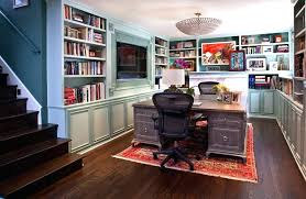 home office rugs home office rugs area rugs awesome office area rugs home office rugs red