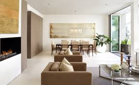 living room dining room bo paint ideas at home design