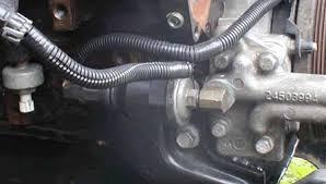 grand prix engine diagram wiring diagram for car engine gm 3800 engine 93 pontiac as well pcv valve location on a 2001 pontiac grand am