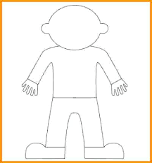 Flat Stanley Template New Flat Stanley Template Flat Worksheets Flat Stanley Travel Journal
