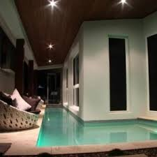 delightful designs ideas indoor pool. Delightful Indoor Pool Design Ideas - Get Inspiredphotos Of Pools With Cute Swimming Designs .