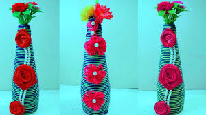 Wine Bottle Decorations Handmade Wine Bottle Decorations Handmade How To Decorate A Wine Bottle 38