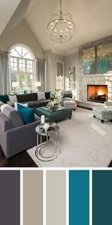 Of Living Room Colors 7 Living Room Color Schemes That Will Make Your Space Look