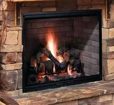 majestic fireplace zoom in majestic main image majestic fireplace pilot light assembly