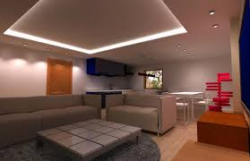 interior home design games. Interior Home Design Games Inspirational Captivating Rooms In Roof Designs Ideas Best Inspiration