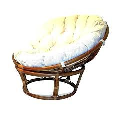 diy papasan cushion couch diy papasan cushion cover