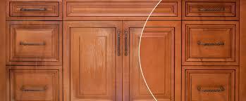 cabinet refinishing cincinnati oh