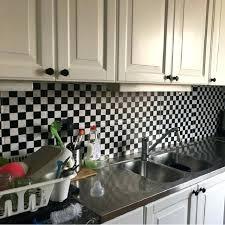 vinyl contact paper for kitchen mosaic tile wall stickers self adhesive wallpaper bathroom backsplash