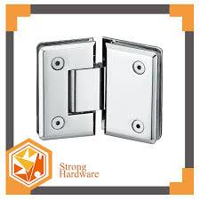 china glass shower door pivot glass door hinge china glass hinge shower door hinge