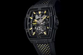 top 5 best hublot 2015 watches pro watches 2015 hublot watches for mens