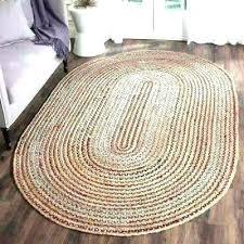 star wars area rug star area rugs oval area rugs cape star black rug all star