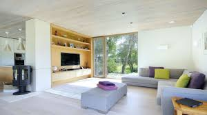 Mobile Home Living Room Decorating How To Decorate A Mobile Home Uk Stylish Decorating Ideas