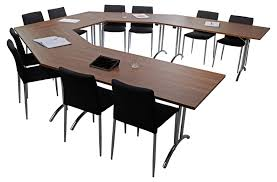 half round conference table alluring half round meeting table with latest half round meeting