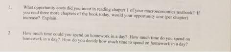 respect essay topics behavior