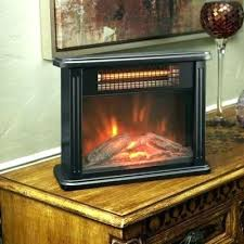 infrared electric fireplace insert small electric fireplace small electric fireplace insert duraflame 20 inch infrared electric