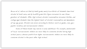 an opinion essay learnenglish teens british council how to write a   8223ec890b45105eb38a49936d9 accounting cover letters for students buy an essay how to write a good paragraph 8223ec890b45105eb38a49936d9