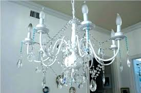 full size of mini crystal chandeliers for bathroom small antique shabby chic chandelier home improvement