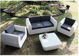 image outdoor furniture. Image Outdoor Furniture G