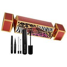 <b>Marc Jacobs</b> ' The Night Owl' Cracker <b>Makeup</b> Gift <b>Set</b>   <b>Makeup</b> gift ...