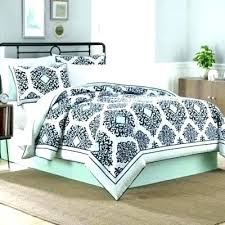 bed bath and beyond clearance bed bath beyond bedding sets green queen comforter sets green comforter
