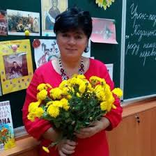 Омельченко Елена (soleil5117) на Pinterest