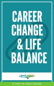 5 Tips For Midlife Career Change Whats Next
