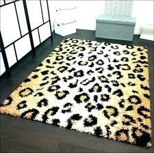 zebra print rug animal full size of giraffe for nursery cowhide rugs area target