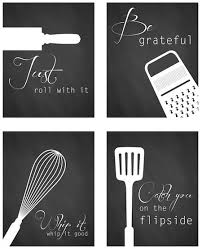 roundup 22 free kitchen wall art printables curbly diy design community on wall art ideas for kitchen with roundup 22 free kitchen wall art printables pinterest kitchen