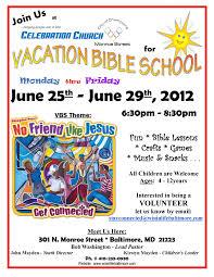 sunday school invitation flyer event archive invitation coloring sunday school invitation flyer event archive invitation coloring page