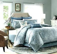 tiger comforter sets white comforter set queen light gray comforter queen and yellow bedding grey and