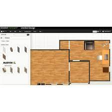5 Free Floor Plan Software Options For BusinessesFree Floor Plan Design Online