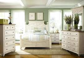 distressed antique furniture. White Distressed Bedroom Furniture Set Antique Uk