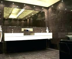 tasty bathroom recessed lighting modern classic contemporary bathroom recessed bathroom ceiling fan