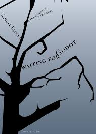 a universe in words juli witte friday spent waiting for godot friday spent waiting for godot