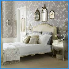 vintage chic bedroom furniture. Shabby Chic Furniture White Bedroom Inspiring Best Of Fresh Design Image For Styles And Bedding Vintage H