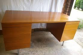 sturdy office desk. Fine Office Large Sturdy Office Desk Good Condition Throughout Sturdy Office Desk O