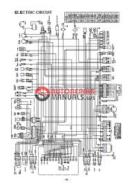 kubota zd21 wiring diagram wiring diagram l2650 kubota wiring diagram 1958 ford truck