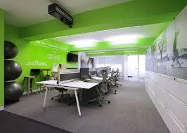 hey home office overhalul. nike uk headquarters redesign by rosie lee hey home office overhalul i
