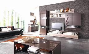 Wohnzimmer Möbel Set Das Beste Von Best Wohnzimmer Möbel