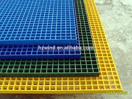 frp fiberglass reinforced plastic grating walkway frp grating frp grating grp grating fiberglass grating on alibaba com