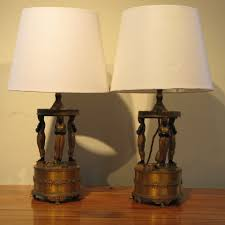 antique lighting for sale uk. antique lamps ebay uk by table lamp parts brass sale lighting for
