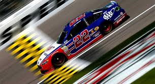 I am sure it is more now than it was twenty years ago, but the base figure for a one car nascar race team was $16,000,000 a season back then. Auto Club Aaa Extend Sponsorship With Penske Logano Nascar Com