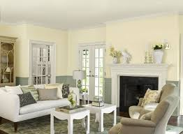 White Paint Colors For Living Room Yellow Living Room Ideas Soothing Stylish Yellow Living Room