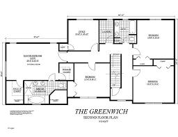 enchanting original building plans for my house images best ideas
