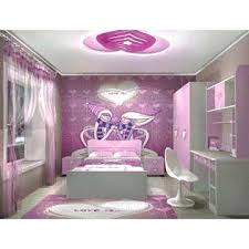 little girl room furniture. Little Girl Bedroom Sets With Drop Dead Design For Interior Room Furniture