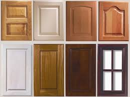 replacement kitchen cabinet doors with glass inserts best of wood door image collections design modern lovely stock solid front styles room cupboard houston