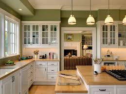 Best 25 Modern Country Kitchens Ideas On Pinterest  Shaker Country Style Kitchen
