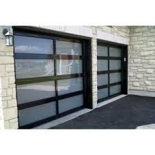 chi garage doorRecessed Panel 3295 Garage Doors  CHI Overhead Doors  Sweets