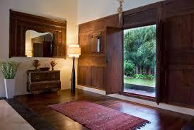 exotic home furniture. 7 Inspiring Design Of A Beautiful And Exotic Javanese Home Furniture I